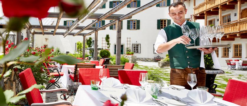 waiter-schloss-mittersill-kitzbuhel-austria.jpg